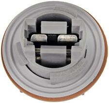 Turn Signal Lamp Socket-Parking Light Bulb Socket Front,Rear Dorman 645-001
