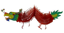 Chinese Lantern, Hanging Dragon, 1500 mm Long