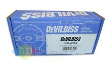devilbiss maintenance kit