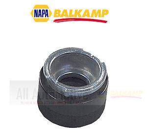 Radiator Cap Tester Adapter NAPA / BALKAMP 700-3029