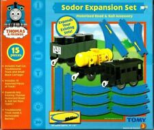 TOMY C-7 Excellent Graded Model Trains