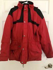 Alpine Design Gore Tex Insulated Jacket Medium