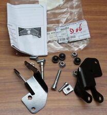 Aprilia 866354 kit de renfort cadre RS 50 2006-2010 neuf