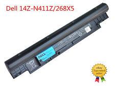 NEW Original Battery for Dell Inspiron 14Z-N411Z 13Z N311Z Genuine 65Wh 268X5