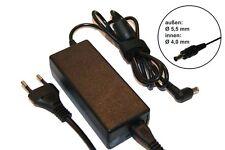 ALIMENTATION CHARGEUR pc portable 19V 2.1A 40W pour SAMSUNG NP 300 E 7 A