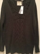351cf2c2ca Women s Natural Reflections Sweaters