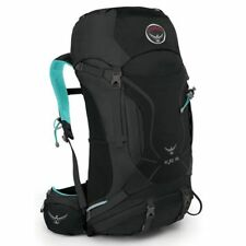 Osprey Kyte 36 Womens Hiking Backpack