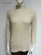Cashmere Jumpers Zara for Women