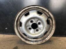 Wheel 13x5 Steel 7 Hole Fits 87-94 SENTRA 410116