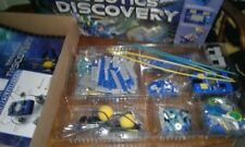 LEGO MindStorms Robotics Discovery Set Kit #9735 NEW, Sealed