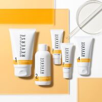 Rodan and Fields Reverse Brightening Regimen New & Sealed!