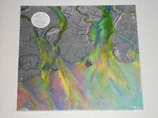 ALT-J  An Awesome Wave  LP gatefold New Sealed