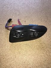 1994-1997 DODGE RAM DAKOTA PASSENGER POWER WINDOW SWITCH 94 95 96 97