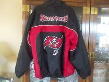 G-III Tampa Bay Buccaneers Sports Fan Jackets  5a93b412f