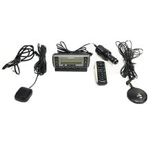 New ListingSirius Xm Sv3 Stratus 3 Sa
