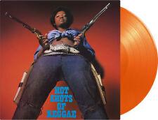 Various Artists - Hot Shots Of Reggae / Various [New Vinyl LP] Holland - Import