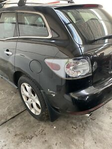 Mazda cx7 2010 now wrecking parts from $50