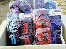 Job Lot Jambières Chaussettes Sans Orteils Chaussettes 30 paires au total neuf emballé NEUF
