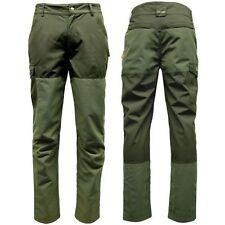 Game Excel Ripstop Trousers Men's Waterproof Hunting Shooting country walking