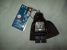 Lego  - Star Wars -  Darth Vader, LED Key Light
