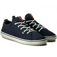 New Sneakers Women's Helly Hansen Scurry 2  Casual Shoes NAVY SZ 6