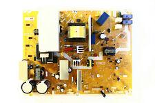 Panasonic TH-42PWD7UY P Board TNPA3213AC
