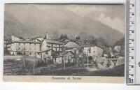 Cartolina Lombardia - Taceno Panorama - LC 3576