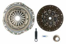 Clutch Kit-Base, GAS, CARB, Natural Exedy 04072