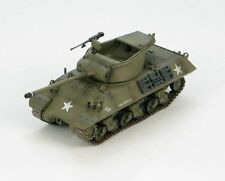M36 Jackson US Tank Destroyer Germany, March 1945 Hobby Master 1:72
