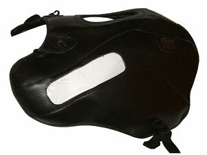 Ducati Multistrada 1000 DS =2003 Top Sellerie fuel Petrol Gas Tank Cover Black