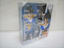 S.H.Figuarts Dragon Ball Vegeta Action Figure Bandai ,NEW