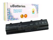 Battery HP G62-225DX G62-222US G62-223CL G62-224HE - 6 Cell 48Whr