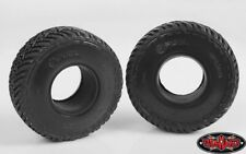NEW RC4WD 1.9 Tires Fuel Offroad Mud Gripper Z-T0138