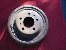 1961 1962 Cadillac and Other Models Brake Drum - Good Used (Fits: Cadillac)