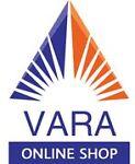 VARA online-shop