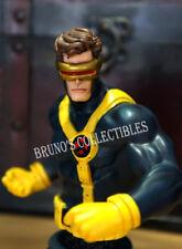Bowen Designs Cyclops Bust Marvel Comics Statue from the X-Men Jim Lee Edition