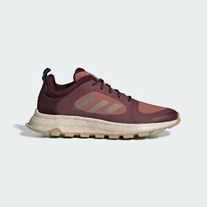 ADIDAS Response Trail X - NEW WITH TAGS