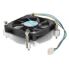 Dynatron T450 low profile cooling fan for Mini ITX Intel LGA1150/1155/1156
