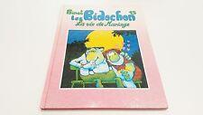 Les Bidochon T13 La vie de mariage (N&B) / Binet // France Loisirs