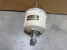 ProCunier Model 3 type E tapping head fit Bridgeport milling machine drill press