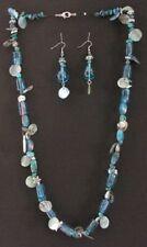 Handmade Original Fashion Assorted Necklace & Earings