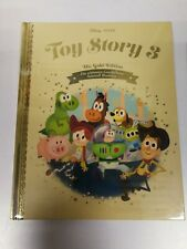Disney Sammlung Gold Edition Nr 69 Toy Story 3