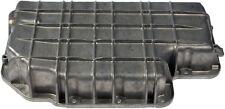 Engine Oil Pan Lower Dorman 264-720 fits 00-06 Mercedes S500 5.0L-V8
