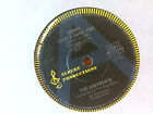 """The Easybeats - Gonna Have a Good Time / Land of Make Believe 7"""" promo 45"""""""
