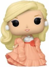 BARBIE - PEACHES N CREAM - FUNKO POP - BRAND NEW - 50972