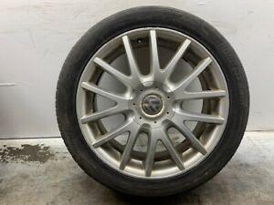 """2008 VW GOLF MK5-6  2.0 GT TDI  17"""" SPORT  RONAL ALLOY  WHEEL &TYRE 1K0601025AN"""