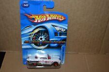 Hot Wheels 1:64 Mattel Custom Ford Bronco - C4982