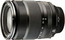Fujifilm XF 18-135mm f3.5-5.6 R LM OIS WR Objektiv