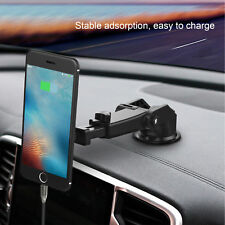 Magnetic Car Dash Mount Dock Window Dashboard Holder lot Cell Phone Tablet GPS
