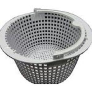 Hayward Spx1091c for SP1091LX SP1091WM Above Ground Pool Skimmer Basket w handle